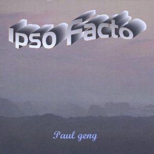 Ipso Facto