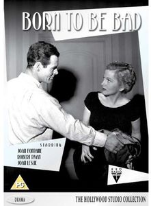 Born to Be Bad [Import]