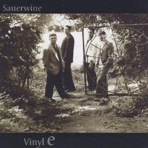 Vinyl E