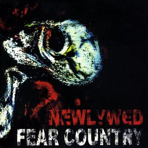 Fear Country