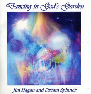 Dancing in God's Garden