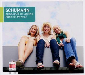 Album Fur Die Jugend Op.68