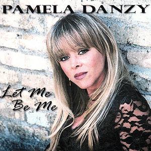 Danzy, Pamela : Let Me Be Me
