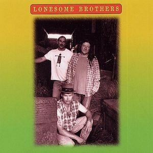 Lonesome Brothers