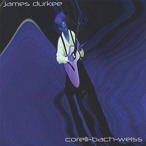 James Durkee Corelli-Bach-Weiss