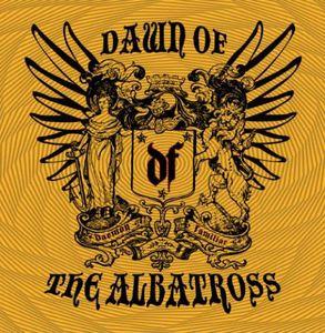 Dawn of the Albatross