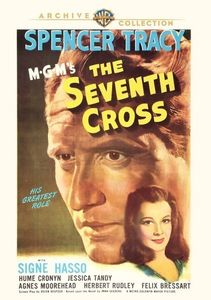 The Seventh Cross