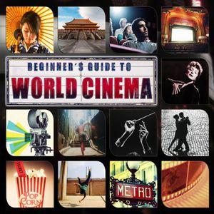 Beginner's Guide to World Cinema /  Various [Import]