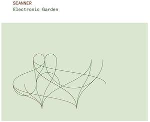 Electronic Garden