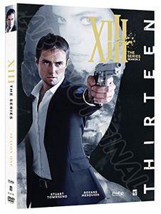 Xiii: The Series: Season Two