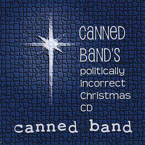 Politically Incorrect Christmas
