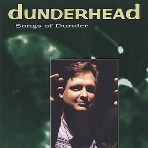 Songs of Dunder