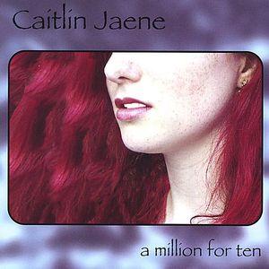 Million for Ten
