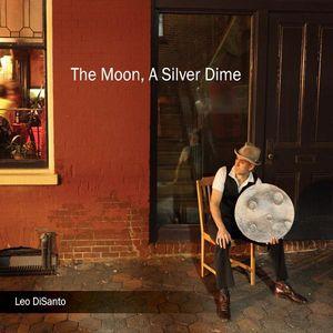 Moon a Silver Dime
