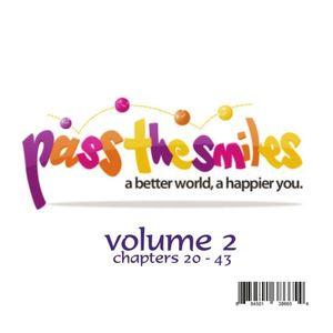 Pass the Smiles 2