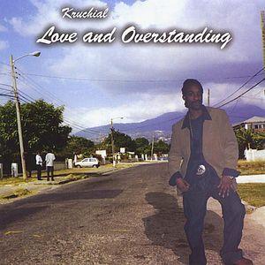 Love & Overstanding
