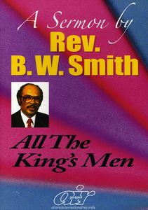 The King's Men