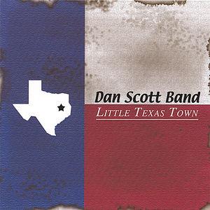 Little Texas Town