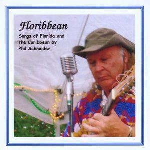 Floribbean
