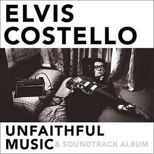Unfaithful Music and Soundtrack Album