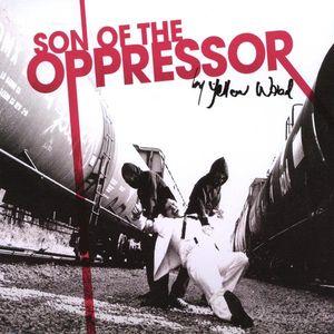 Son of the Oppressor