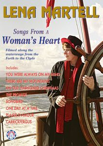 Songs From a Woman's Heart