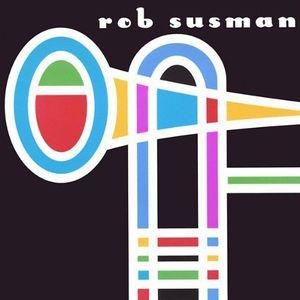 Rob Susman