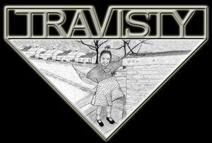 Ballad of Travisty