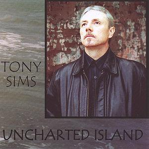 Uncharted Island