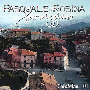 Calabrian 101
