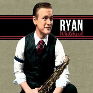 Ryan Whitehead