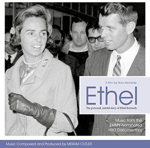 Ethel (Original Soundtrack)