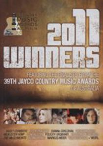 Winners 2011 [Import]
