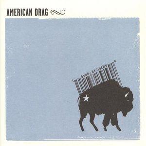 American Drag