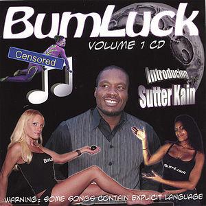 Bumluck 1