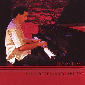 JD3: Live