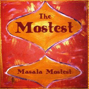 Masala Mostest
