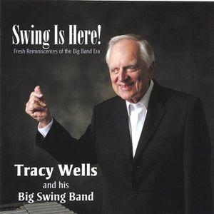 Swing Is Here