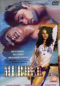 Murder [Import]