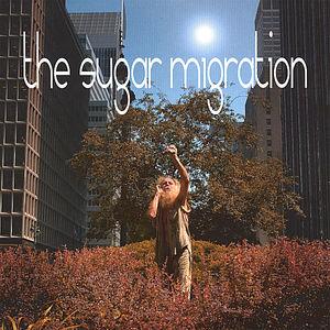 Sugar Migration