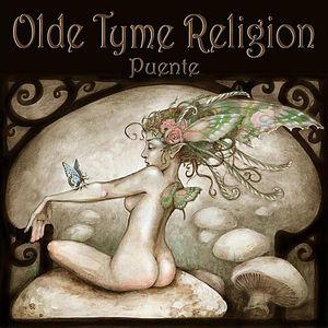 Olde Tyme Religion