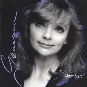 Moon Secret