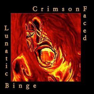 Lunatic Binge