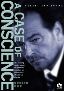 Case of Conscience: Series 1