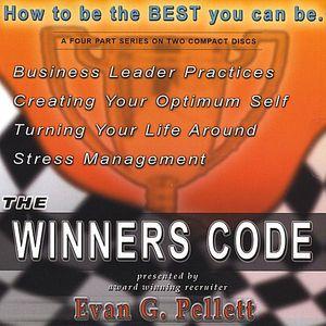 Winners Code