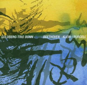 Music for String Trio