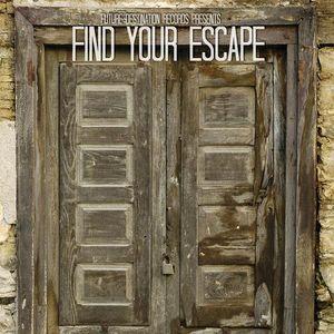 Find Your Escape /  Various