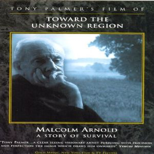 Towards the Unknown Region [Import]