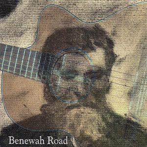 Benewah Road