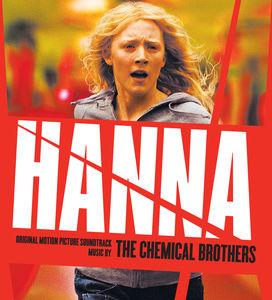 Hanna (Original Motion Picture Soundtrack)